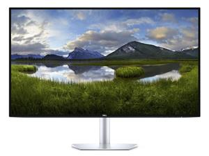 "24"" LCD DELL S2419HM/LED/ 16:9/ 1920x1080/ 1000:1/ 5ms/ IPS/ 2xHDMI/ 3YNBD on-site"