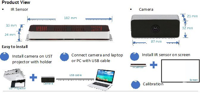 0db918998 Acer Smart Touch Kit | ABI, s.r.o.