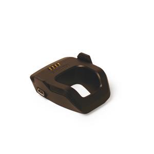 Garmin držák napájený (náhradní) pro FR 205/305
