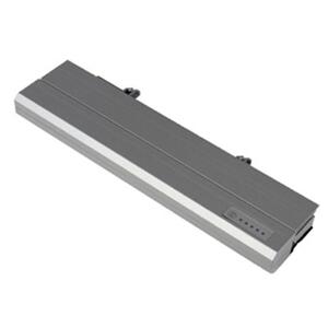 DELL baterie pro DELL Latitude E4300/E4310 6 cell