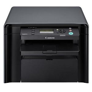 CANON i-Sensys MF3010-Laser čb P/S/C, A4, 1200x600dpi, USB