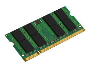 2GB DDR2 667MHz S.O. DIMM Kingston KAC-MEMF/2G pro Acer Aspire/TM