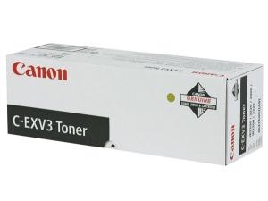 CANON toner C-EXV 3 Black pro iR 2200/2220i/2800/3300/3320i