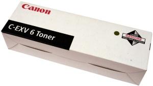 CANON toner C-EXV 6 Black (NP 7161)