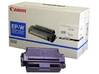 Canon toner EP-W