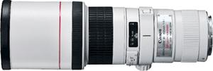 Canon EF 400mm f/5.6 L USM Set