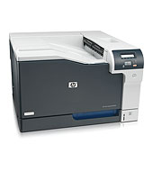 HP Color LaserJet Professional CP5225N (A3, 20 ppm A4, 600dpi, USB 2.0, Ethernet)