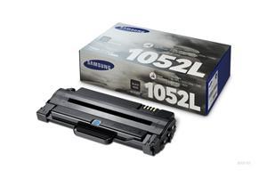 Samsung toner černý MLT-D1052L pro ML-1910/1915/2525/2540/2580/SCX-4600/4623/SF-650 - 2500 str.