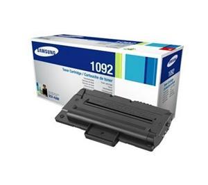 Samsung toner černý MLT-D1092S pro SCX-4300 - 2 000 str.