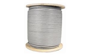 UTP kabel 4x2 LEVEL 5-drát, Belden 1583, 100 MB/s, 305m