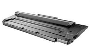 Samsung toner černý ML-D1630A pro ML-1630/SCX-4500 - 2 000 str.