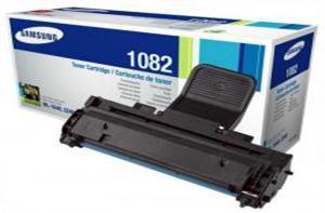 Samsung toner černý MLT-D1082S pro ML-1640/2240 - 1 500 str.