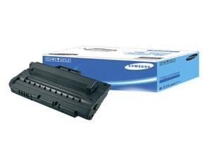 Samsung toner černý ML-D4550A pro ML-4050/4550/4551 - 10 000 str.
