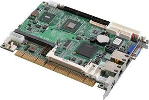PISA CPU card Commell HE-875PG,I945G/Atom N270P,VGA,1xGbe,S.O.DIMM/DDR2/533