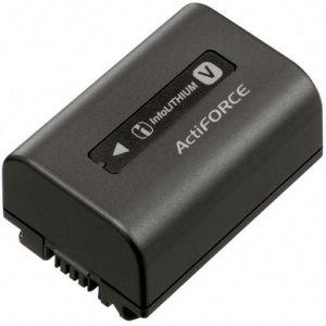 Sony akumulátor NP-FV50