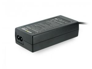 Napájecí zdroj pro LCD 12V/5A 60W konektor 5.5 x 2.5mm
