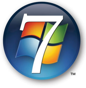 Microsoft Windows 7 Professional SP1 64-bit CZ OEM
