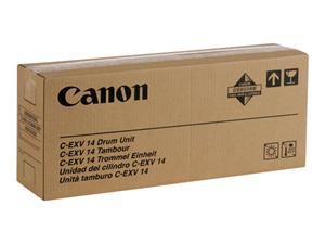 Canon Drum Unit C-EXV 14 pro iR2016/iR2020/2318/2320, 55 000 stran
