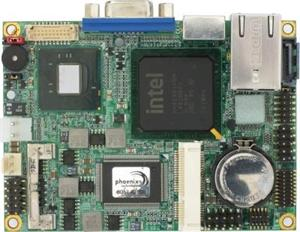 Commell LP-170C,Intel Atom D525,VGA,1xGbe,1xSATAII,8xUSB,1x PCIe mini card,2xCOM,CF,SO-DIMM DDR2,pico-ITX