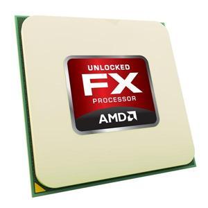 AMD FX-6100-3.3GHz (6 core,14MB,socket AM3+,95W) BOX