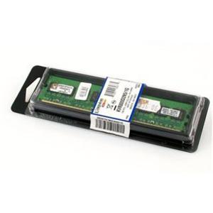 2GB DDR2/800 DIMM Kingston pro Dell (KTD-DM8400C6/2G)