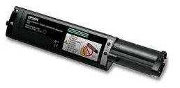 EPSON toner C13S050319 černý pro AcuLaser CX21 (4500stran)