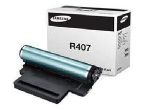 Samsung obrazový válec CLT-R407 pro CLP-320/325,CLX-3180/3185