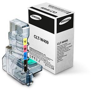Samsung odpadní nádoba CLT-W409 pro CLP-310/315/320/325, CLX-3170/3175/3185