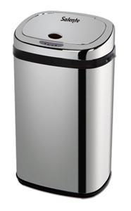 SALENTE bezdotykový senzorový odpadkový koš Capri (30 litrů)
