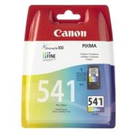 Canon inkoustová cartridge Color CL-541 pro MG2150/MG3150