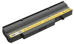 Baterie pro notebook FUJITSU AMILO PRO V3405 4400mAh Li-Ion 10,8V