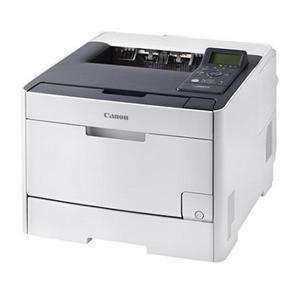 CANON i-Sensys LBP7660Cdn - laserová barevná tiskárna,A4,duplex,PCL,9600x600,LAN,USB