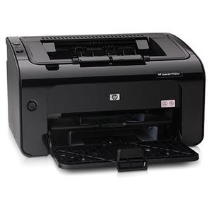 HP LaserJet Pro P1102w new (A4,18str/min, RAM 8MB, 600dpi, USB, Wi-Fi)