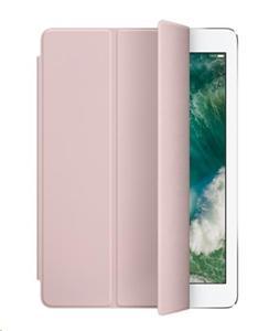 Apple iPad Pro Smart Cover 9.7 Pink Sand