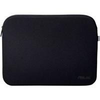 "ASUS Acc. sleeve pouzdro pro Eee PC 10"", černá barva"