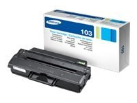 Samsung toner černý MLT-D103S pro ML-2950,2955, SCX-4728/4729 - 1 500 str.