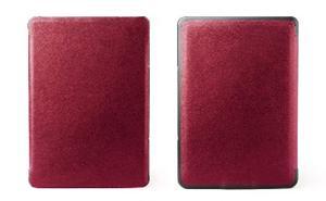 Pouzdro ABS SAFE PROTECT pro Amazon KINDLE 4/5, červené