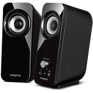 Creative repro Inspire T12/ RMS 9W/ bluetooth
