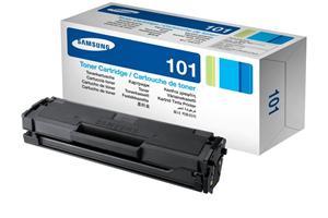 Samsung toner černý MLT-D101S pro ML-2160/2162/2165/2168/SCX-3400/3405/3405W - 1 500 str.