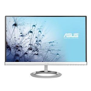 "23"" ASUS LCD AH-IPS MX239H, Wide 1920x1080,VGA,2xHDMI,5ms,250cd,80M:1,epro,"