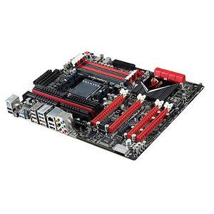 ASUS CROSSHAIR V FORMULA-Z AM3/AMD 990FX/SB950,Gbe,8CH,4xPCIex16/8,8xSATA3/R,2xeSATA,6xUSB3.0,4xDDR3/2133,ATX