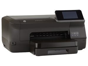 HP Officejet Pro 251dw (A4, USB 2.0, LAN, WiFi)
