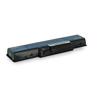 Whitenergy baterie pro notebook Acer Aspire 2930,4310,4520,4710,4720,5735,5738,5740, 11.1V, 4400mAh
