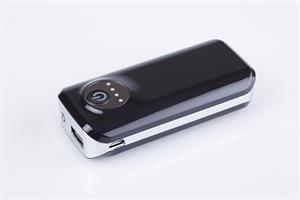 Eurocase Power Bank 3000