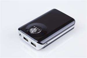 Eurocase Power Bank 6000
