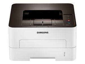 SAMSUNG SL-M2825ND (A4, 28ppm, 4800x600dpi, 128MB, Duplex, USB, LAN)