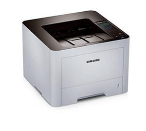 SAMSUNG SL-M3820ND (A4, 38ppm, 1200x1200dpi, 128MB, Duplex, LCD displej, USB, LAN, šedá)