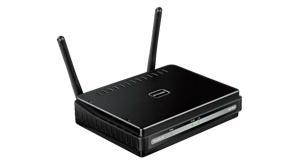 D-LINK DAP-2310, Wireless N Access Point 300Mbps, 1 x Gigabit LAN Port