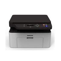SAMSUNG SL-M2070 MFZ (A4, 20ppm, 1200x1200dpi, 128MB, LCD displej, USB)
