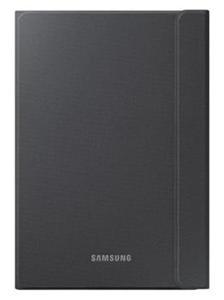 """Samsung polohovací pouzdro EF-BT550B pro Galaxy Tab A 9.7"""", kouřově titanová"""